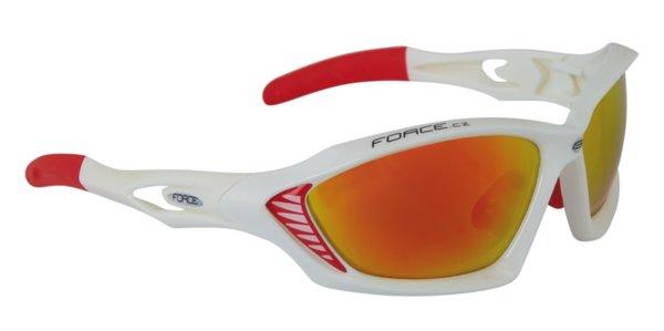 Очила Force Max
