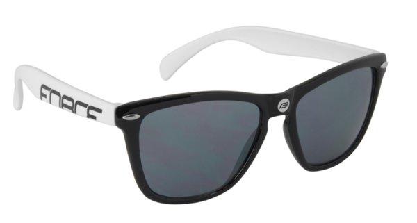 Очила Force Free / черно бели