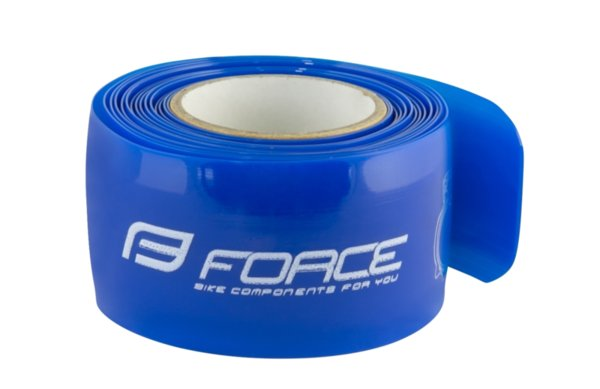 Непробиваема лента Force - 35mm