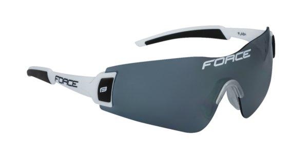 Очила Force Flash