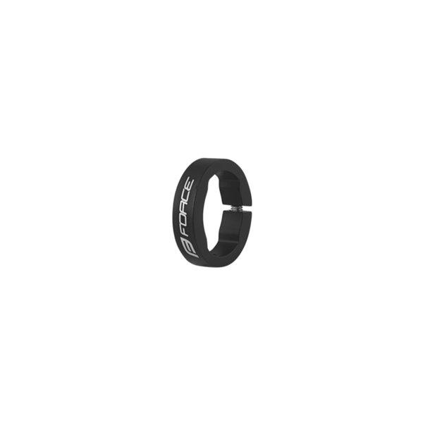 Затягащ пръстен за ръкохватки