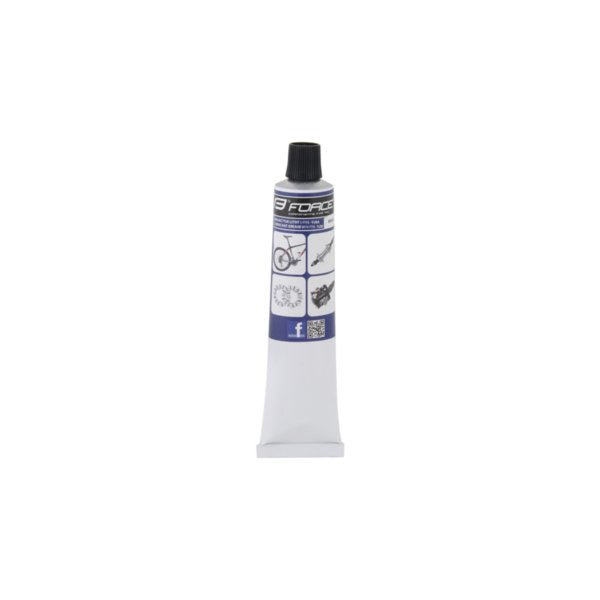 Тефлонова грес Force  PTFE 40ml.