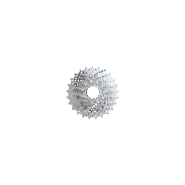 Венец Shimano CS-HG500 / 12-28