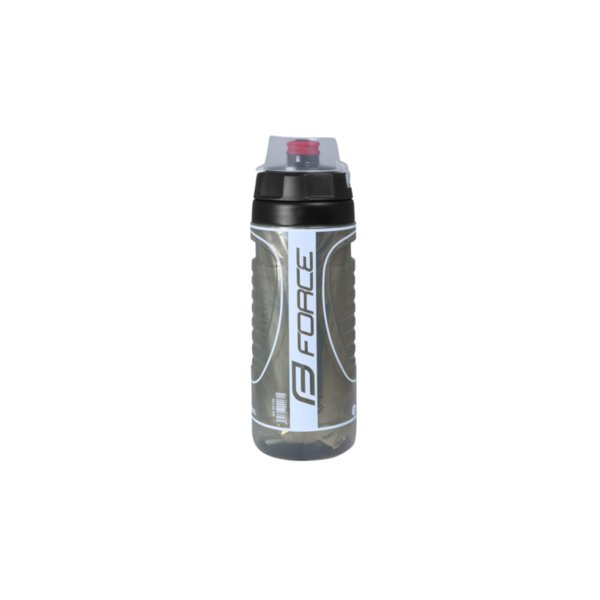Бидон термос Force Heat 0.5L