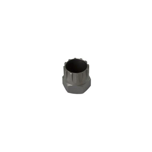 Закален инструмент за сваляне на венци на шлици и Centerlock