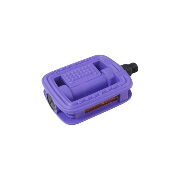 Лилави педали Force Purple 320