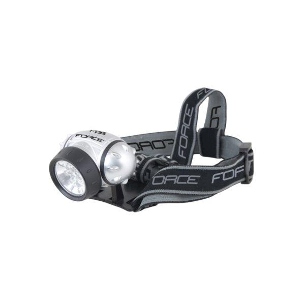 Челник Force Fog 7 LED