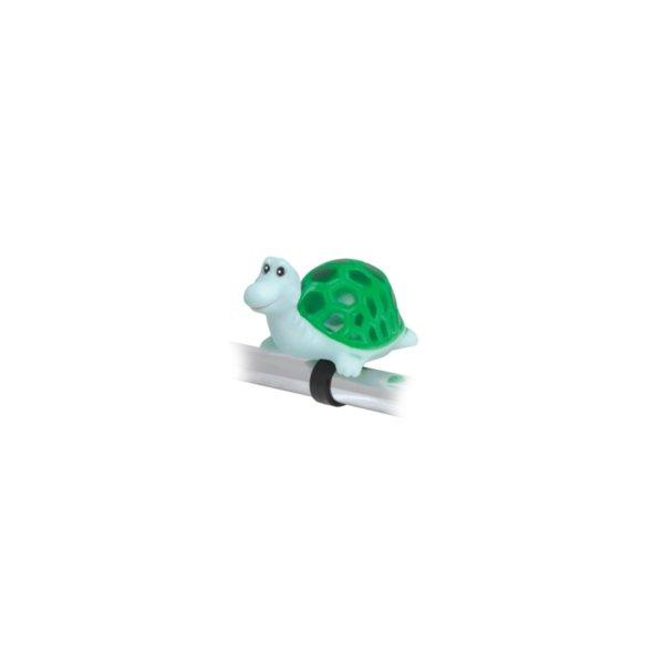 Детска тромба Force - костенурка