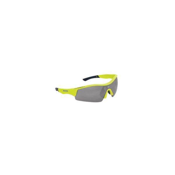 Очила Force Race Fluo