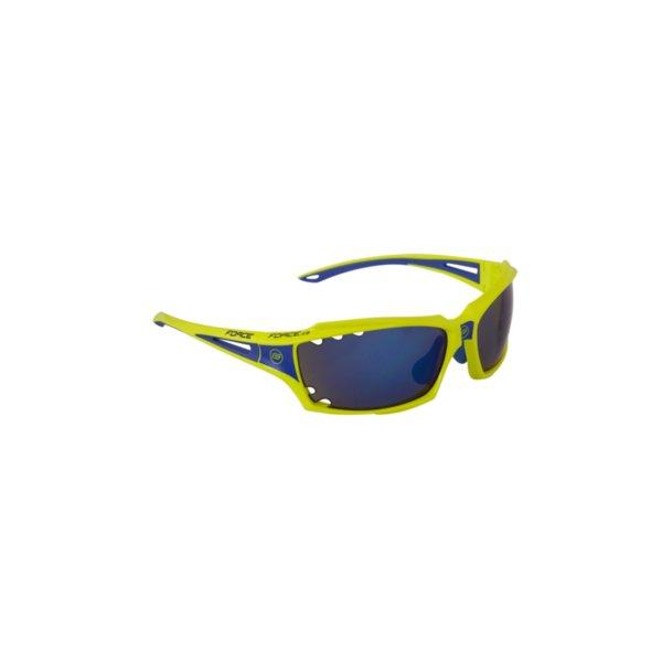 Очила Force  Vision Fluo