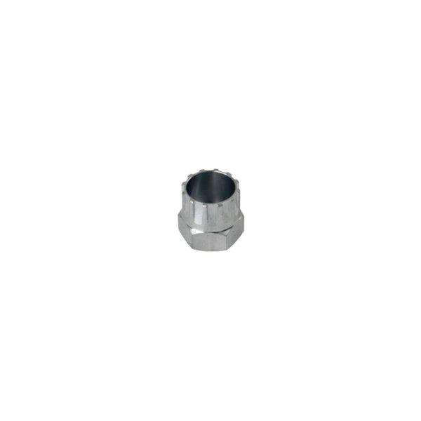Инструмент за сваляне на венци на шлици и Centerlock