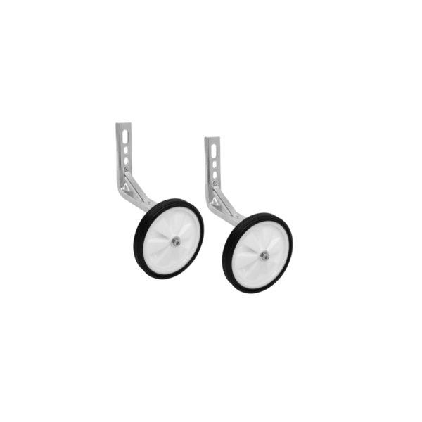 Помощни колела за детски велосипеди Force 16''-20''