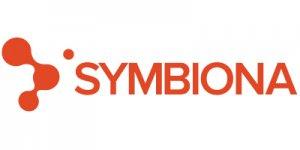 Symbiona Изображение