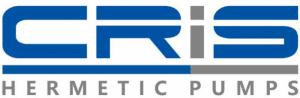 CRIS Hermetic pumps Изображение