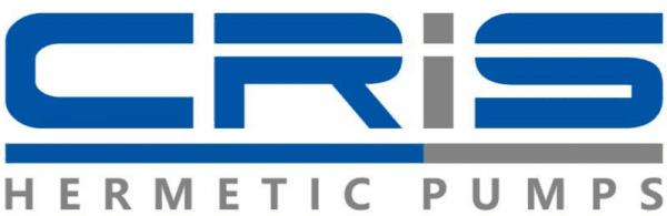 CRIS Hermetic pumps
