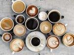 Кафето – какво знаем и не знаем за него
