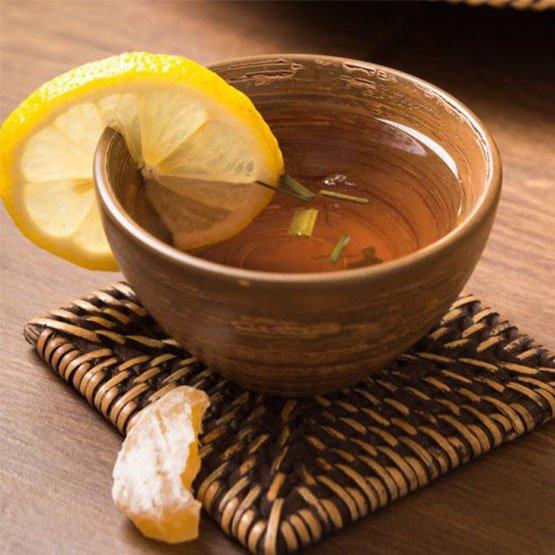 Топли напитки и консумативи