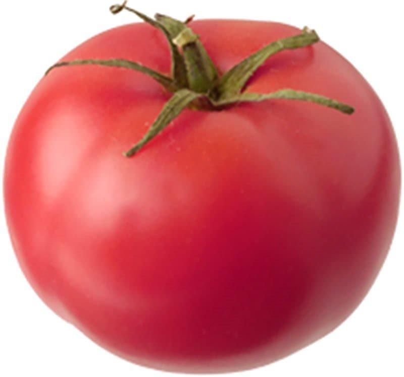 Розови домати 1кг