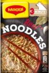 Инстантни спагети Телешко Maggi Noodles 60гр