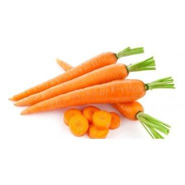 Моркови 1кг