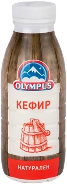 Кефир Olympus 330мл