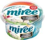 Крема сирене Miree с горгонзола 150гр