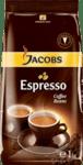 Кафе на зърна Jacobs Espresso Coffee Beans 1кг