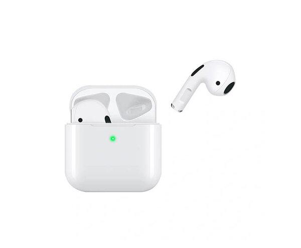 Безжични Вluеtооth слушалки AirPods Pro 5