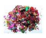 Парти конфета - 30 см
