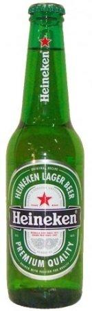 Бира Heineken 330мл