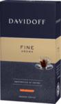 Мляно кафе Davidoff Fine Aroma 250гр