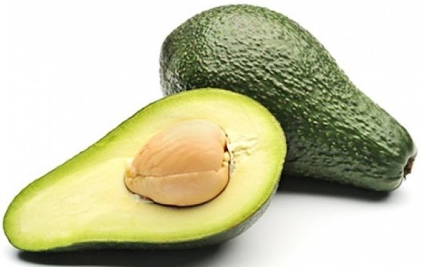 Авокадо  1 бр