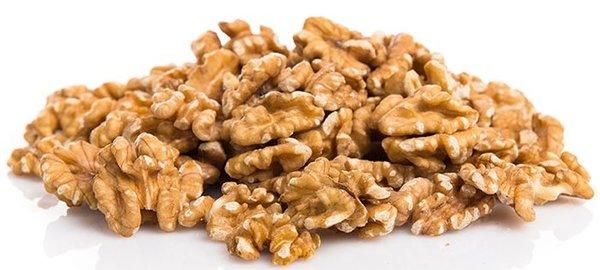 Сурови орехови ядки България 500 гр