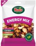 Сурови ядки Energy Mix Rois 150 гр