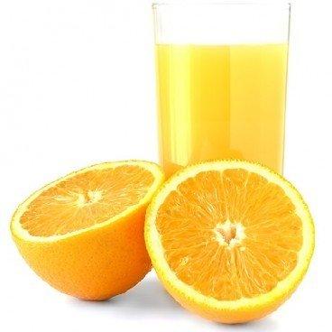 Фреш от портокал 500мл