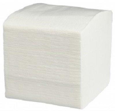 Тоалетна хартия за диспенсър 200 къса