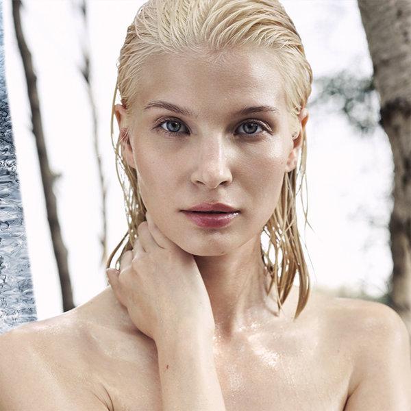 7 стъпки за здрава и красива кожа на лицето