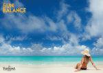 5 продукта с фактор, които задължително да носите със себе си през лятото