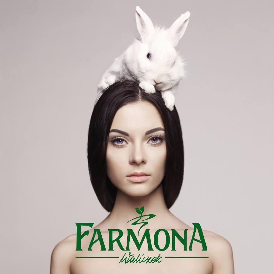 Защо да използвате Vegan козметиката на Farmona?