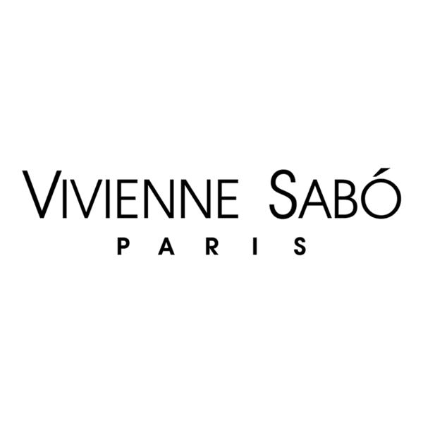 25 факта за Vivienne Sabo, които може би не знаете