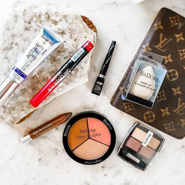 11 гениални начина да използвате Beauty блендера на IsaDora