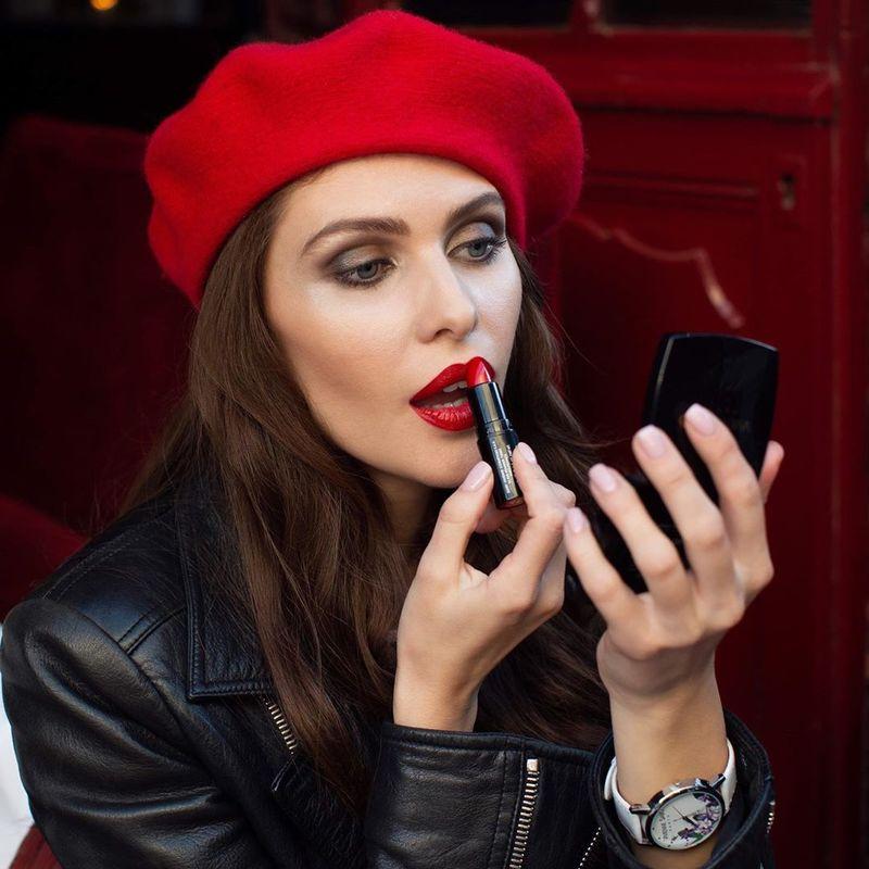 13 Make Up тренда, които да пробвате през Есен/Зима 2019