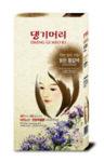 Безамонячна ФИТО боя за коса DOORI Herb Hair Color