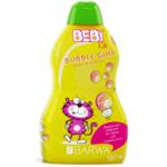 Шампоан за коса и тяло Дъвка Barwa Shampoo and Bath lotion Bubble Gum