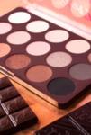 Палитра Сенки за очи Шоколадови бонбони Vivienne Sabo
