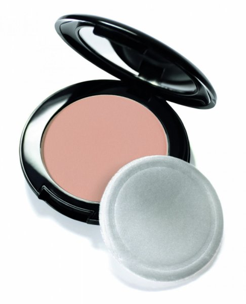 Компактна пудра Velvet Touch Compact Powder Special Size