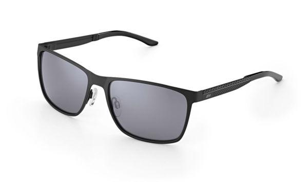 BMW M Слънчеви очила, унисекс