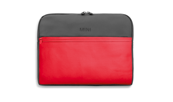 Чанта за лаптоп MINI