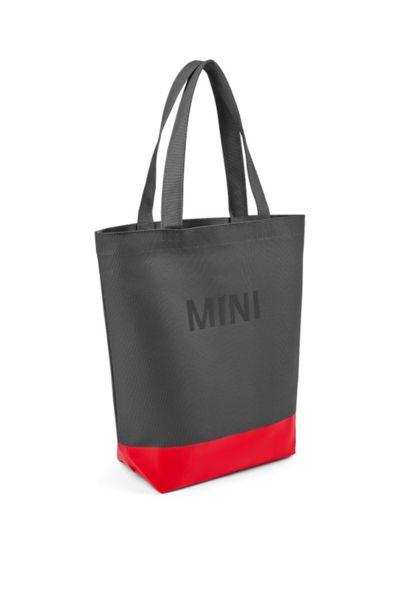 Чанта за пазар MINI