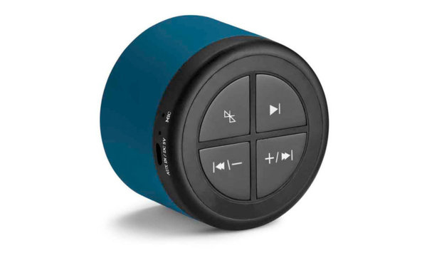 Bluetooth колонка MINI